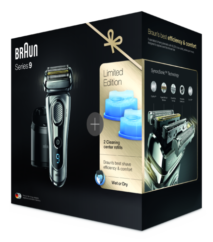 Braun_Series_9