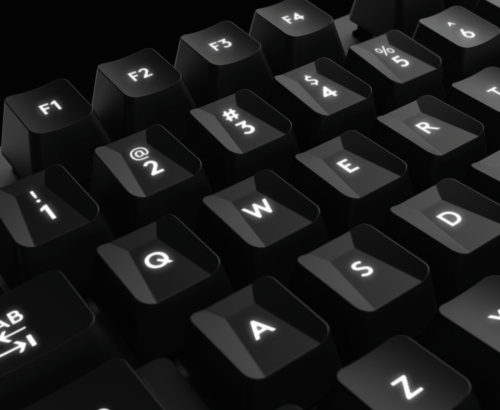 High_Resolution-G413 Silver Keycaps.png