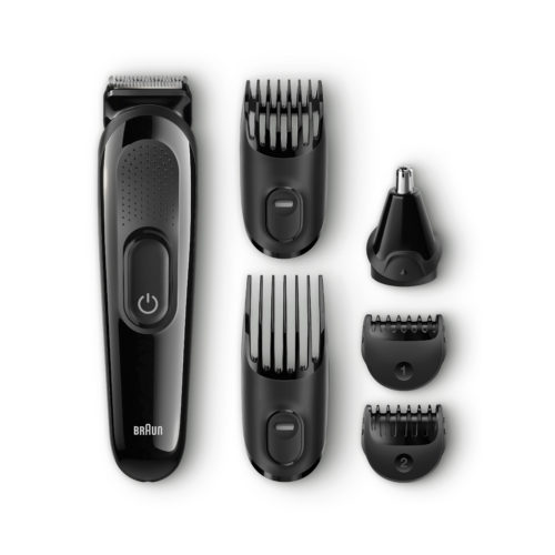 Braun_Multigrooming Kit 3020