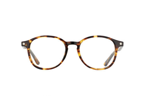 Mister_Spex_CO Optical_O'Sullivan_6510768_front_CHF_104.00.jpg