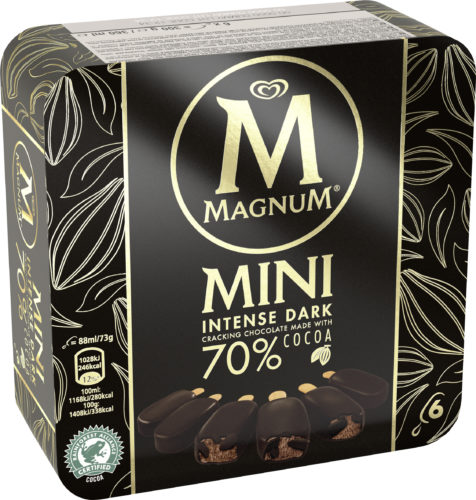 UIC_Magnum_Carton_6pk_Intense Dark Mini_40010871_ANGLE.jpg