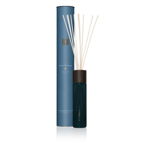 5996-015996_TheRitual of Hammam Fragrance Sticks BOX+PRO.jpg