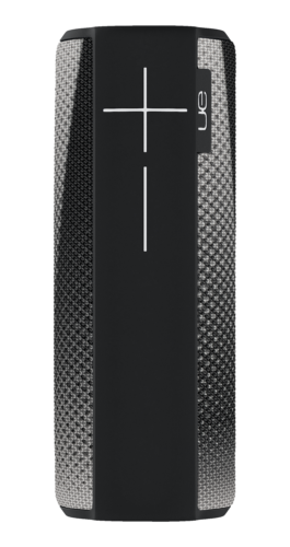 High_Resolution-MegaBoom CITYSCAPE FOB.png