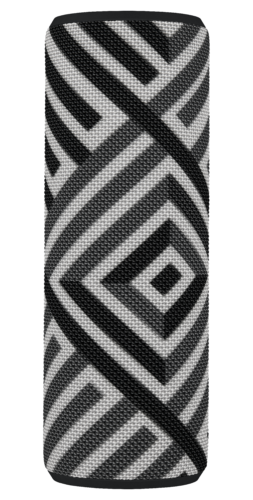 High_Resolution-Boom 2 URBAN ZEBRA Back.png