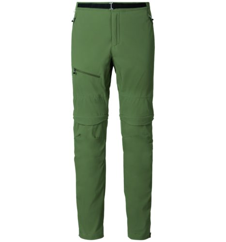 ENGAGE Pants zip-off_528352_48900_A.tif