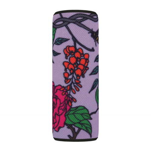 High_Resolution-UE MegaBoom Back MIDNIGHT GARDEN.png