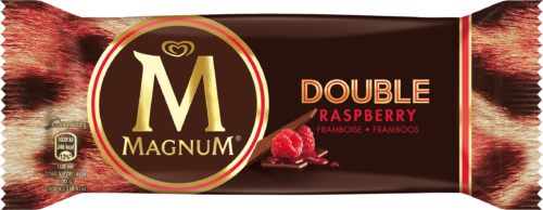 Magnum Double Himbeere.png