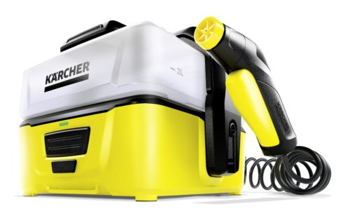 28735_Kaercher_Mobile_Outdoor_Cleaner.jpg