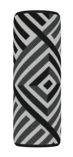 High_Resolution-MegaBoom URBAN ZEBRA Back.png