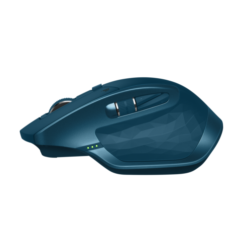 High_Resolution-MX Master 2S Midnight Teal PROF.png