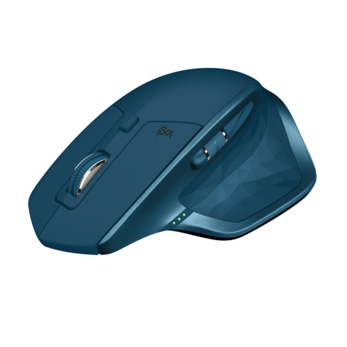 High_Resolution-MX Master 2S Midnight Teal CTG.png