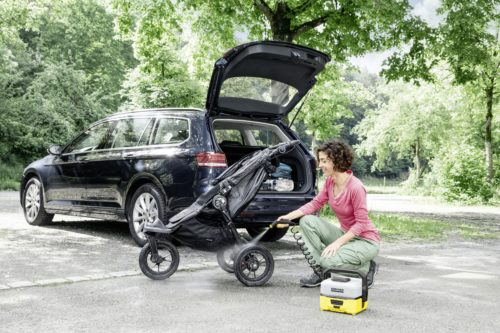 28738_Kaercher_Mobile_Outdoor_Cleaner_Stroller.jpg