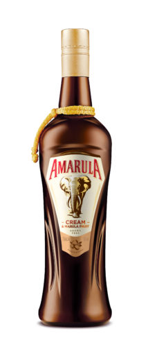 Amarula New Pack 700ml.jpg