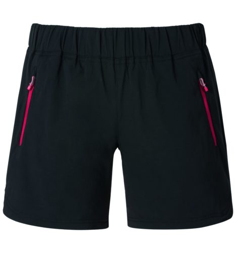 WEDGEMOUNT TRACK Shorts_527701_37500_A.tif