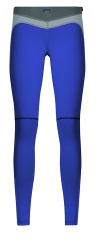 HIKE Tights_527641_20295_A.tif