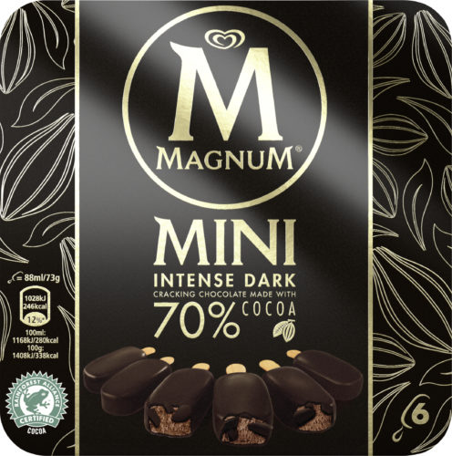 UIC_Magnum_Carton_6pk_Intense Dark Mini_40010871_FRONT.jpg