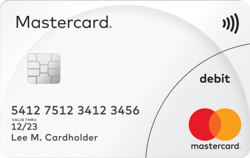 mc_card_debit_mcdc_ci_5BIN_lmc.png