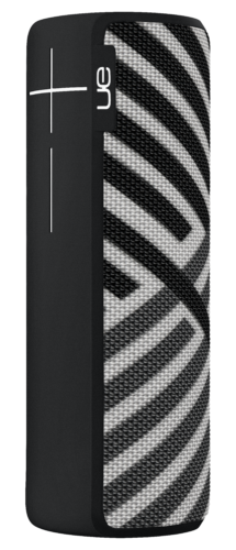High_Resolution-Boom 2 URBAN ZEBRA 34FL.png