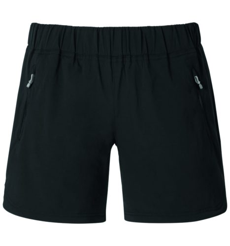 WEDGEMOUNT TRACK Shorts_527701_15000_A.tif