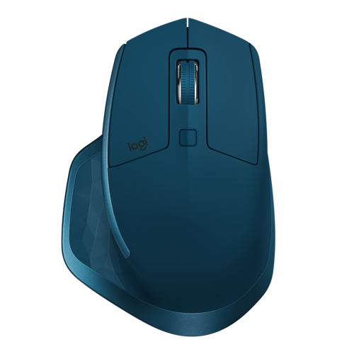 High_Resolution-MX Master 2S Midnight Teal TOP.png