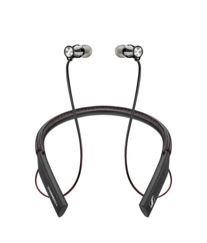 Sennheiser_Wireless_Front.jpg