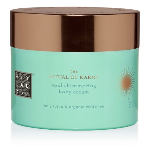 TheRitualofKarmaShimmerBodycream.jpg