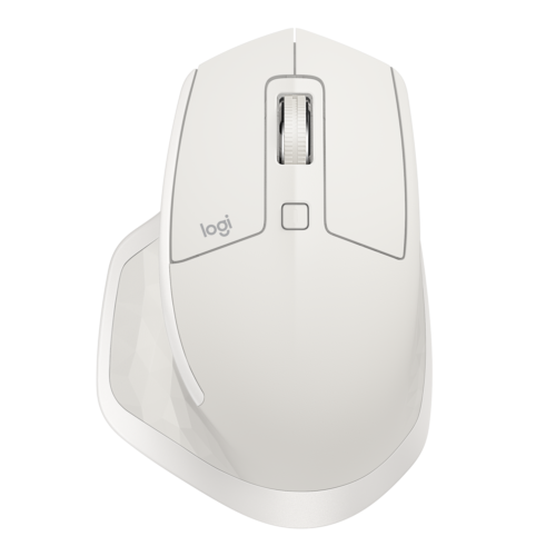 High_Resolution-MX Master 2S Light Gray TOP.png