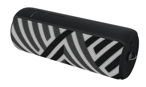 High_Resolution-MegaBoom URBAN ZEBRA 34FR.png