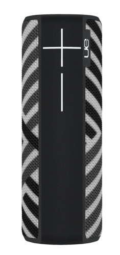 High_Resolution-Boom 2 URBAN ZEBRA FOB.png