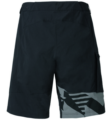 MORZINE Shorts with inner brief_421952_70473_B Kopie.jpg