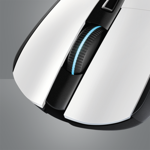 High_Resolution-g703-feature8-advancedtentioning-white.png