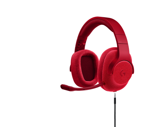 High_Resolution-G433 34R Red FM.png
