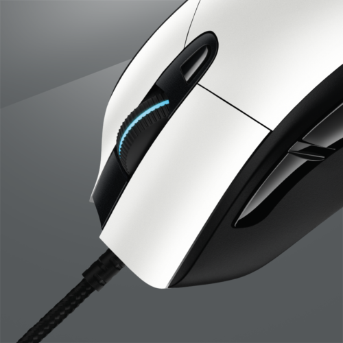 High_Resolution-g703-feature3-wiredplay-white.png
