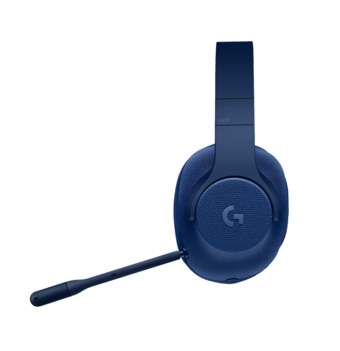 High_Resolution-G433 PROFILE Blue.png