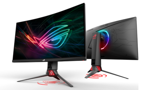 ROG-Strix-XG27VQ-Gaming-Monitor.png