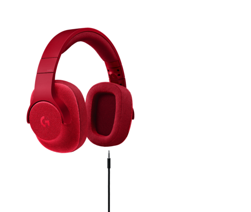 High_Resolution-G433 34L Red.png