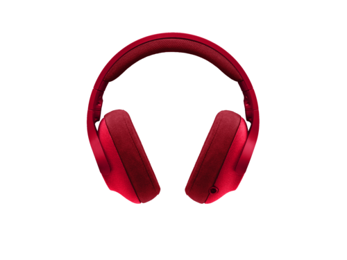 High_Resolution-G433 TOP Red Micro Fiber.png