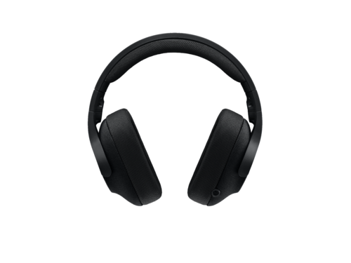 High_Resolution-G433 TOP Black.png