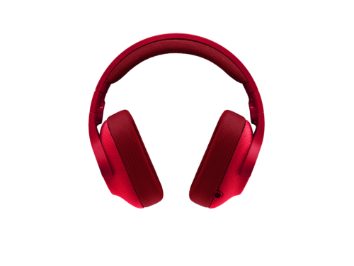 High_Resolution-G433 TOP Red.png