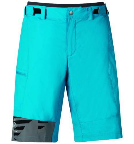 MORZINE Shorts with inner brief__421952_70474_A Kopie.jpg