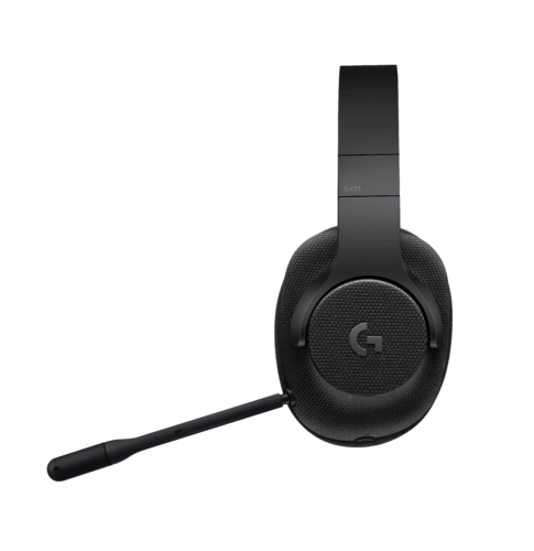 High_Resolution-G433 PROFILE Black MF.png
