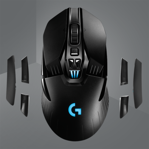 High_Resolution-g903-feature5-ambidextrous.png