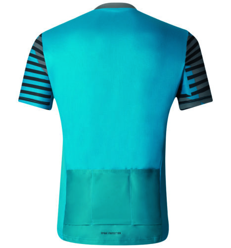 MORZINE Stand-Up Collar Shirt_411252_70474_B Kopie.jpg