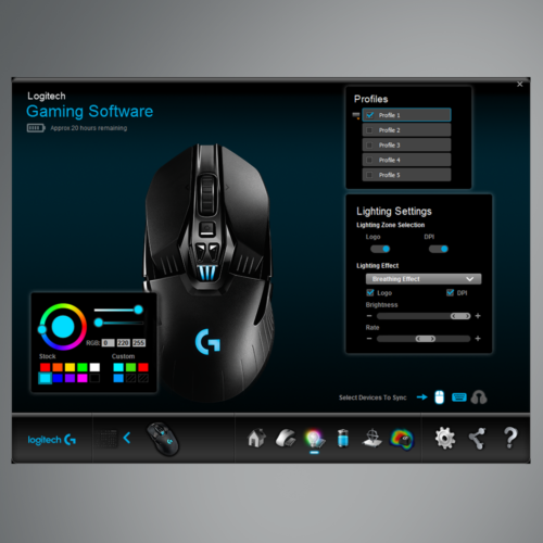 High_Resolution-g903-feature7-lighting.png