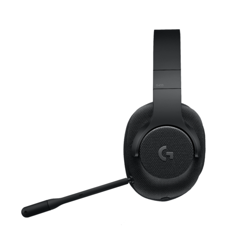 High_Resolution-G433 PROFILE Black.png