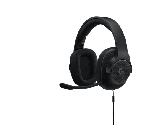 High_Resolution-G433 34R Black.png