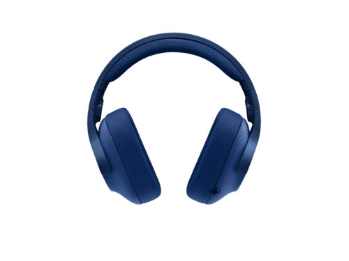 High_Resolution-G433 TOP Blue.png