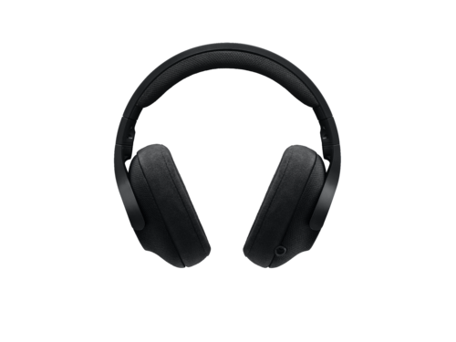 High_Resolution-G433 TOP Black Micro Fiber.png