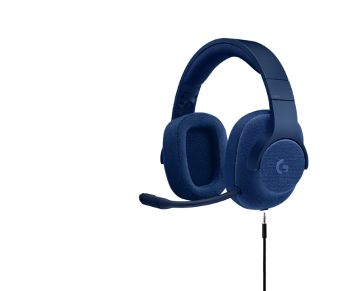 High_Resolution-G433 34R Blue.png
