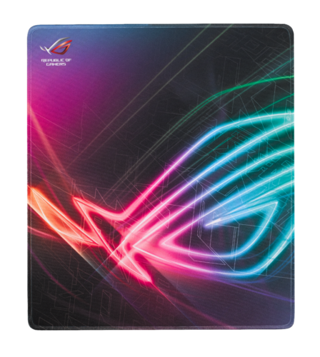ROG Strix Edge-2D-1.png